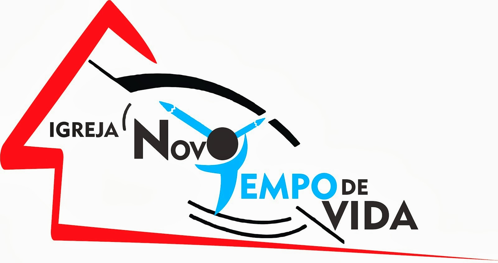 NOVO TEMPO DE VIDA