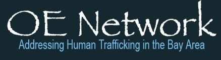 OE Network
