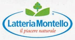 Latteria Montello