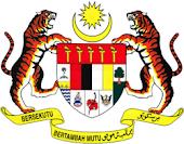 Malaysia Kebanggaanku