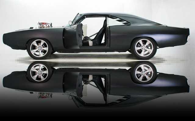 cars modification cars modification dodge charger cars modification