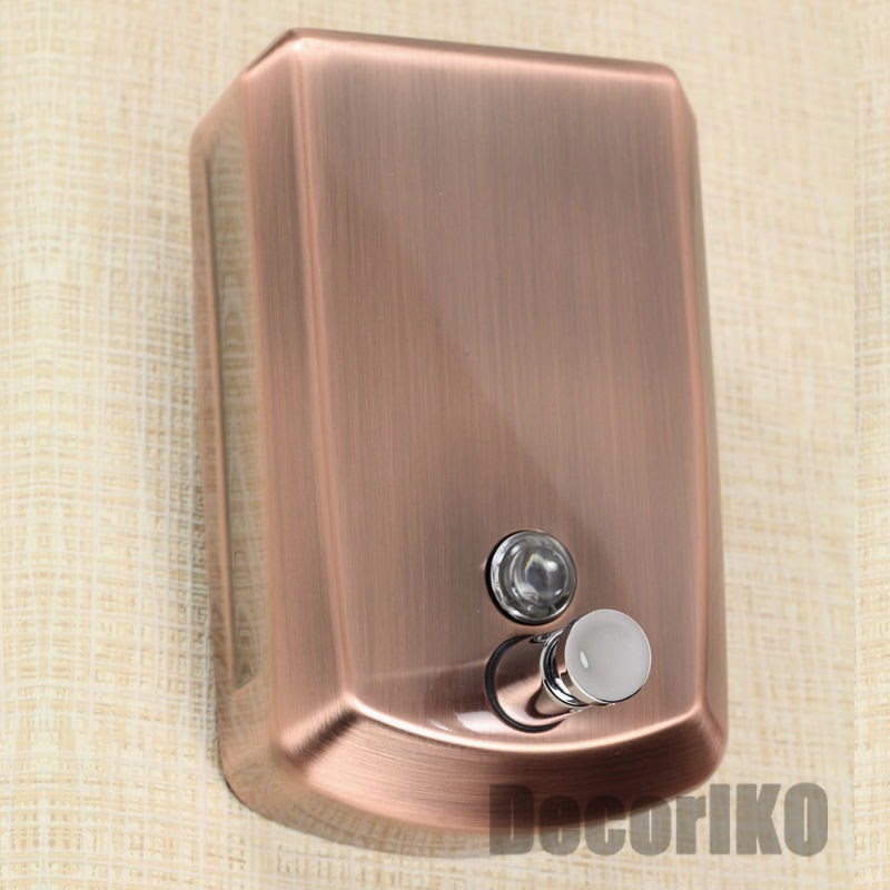 http://decoriko.ru/magazin/product/soap_dispenser_dis_5433