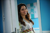 , Tamanna latest photos-thumbnail-15