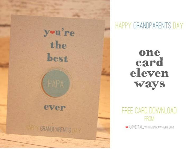 Grandparents Day Card Download | iloveitallwithmonikawright.com