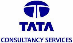 Tata Consultancy Services Hiring Freshers 2013 Batch as Software Engineers on December 7, 2013