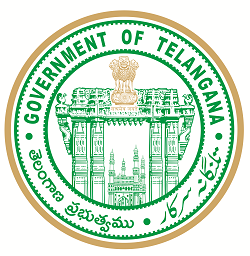 TS GO.2  Examination Reforms for Classes IX and X from 2014-15