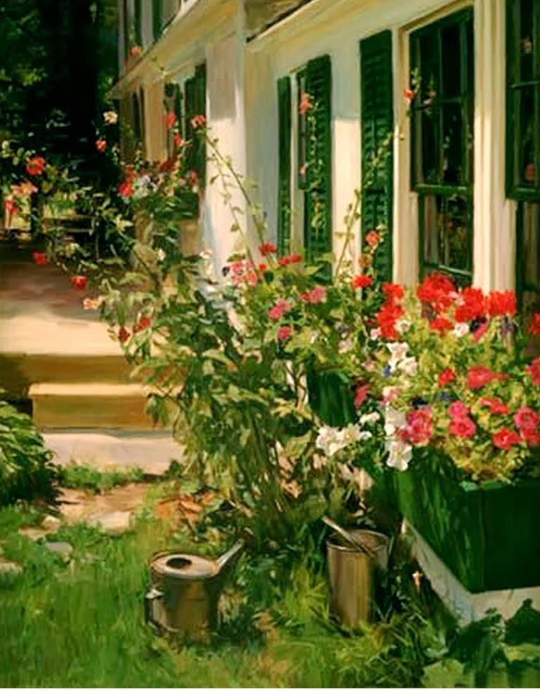 paisajes-comerciales-con-flores