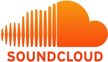 Bulabeats Records  Soundcloud