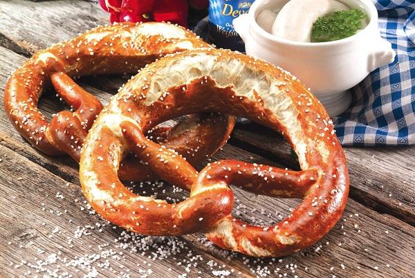 Dónde probar la mejor cocina alemana en Madrid - 2