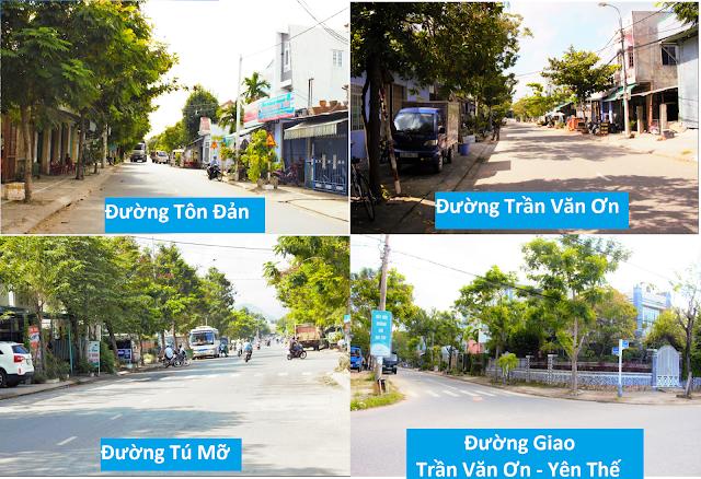 http://www.muanhadatdanang.net/2015/12/hoa-an-residences-dat-vang-trung-tam-tp-da-nang-ngay-chan-cau-vuot-nga-ba-hue.html