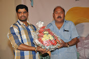 Mellaga Tattindi Manasu Talupu trailer launch-thumbnail-5