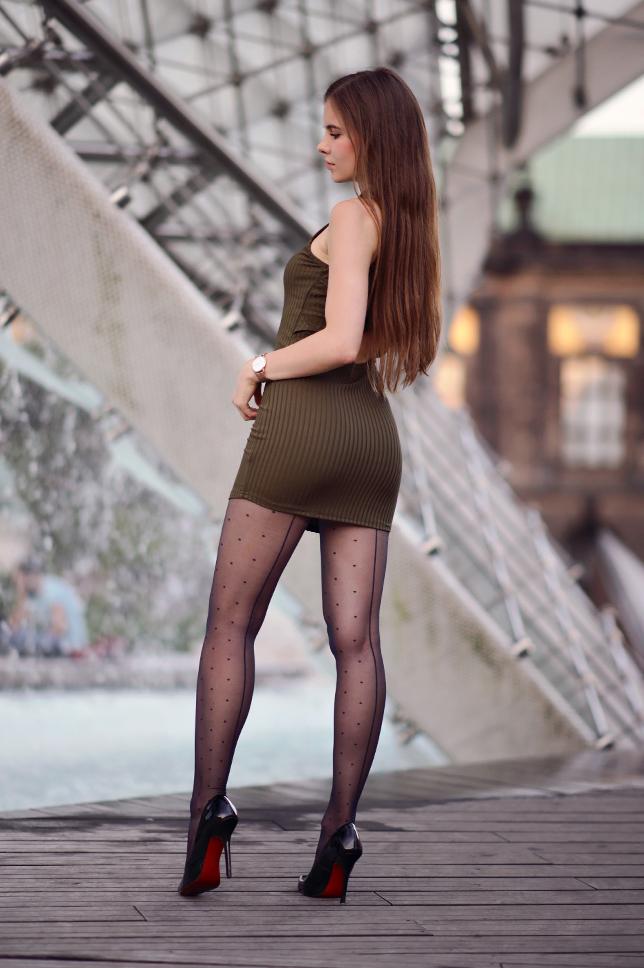 russkoe-porno-foto-anal-zrelie