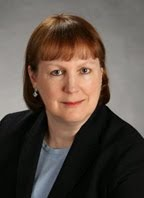 Diane McMillen