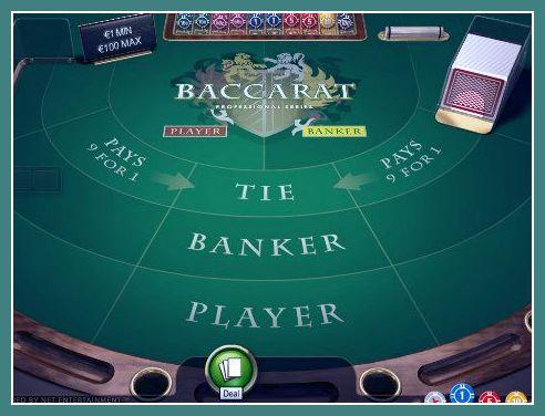 Bonuskoodit titaani pokerian