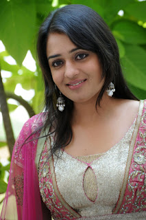 telugu actress list celebrity profiles