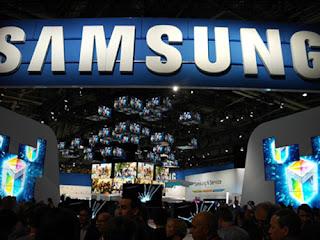 Galaxy S IV Akan Meluncur di Rumah Apple 14 Maret