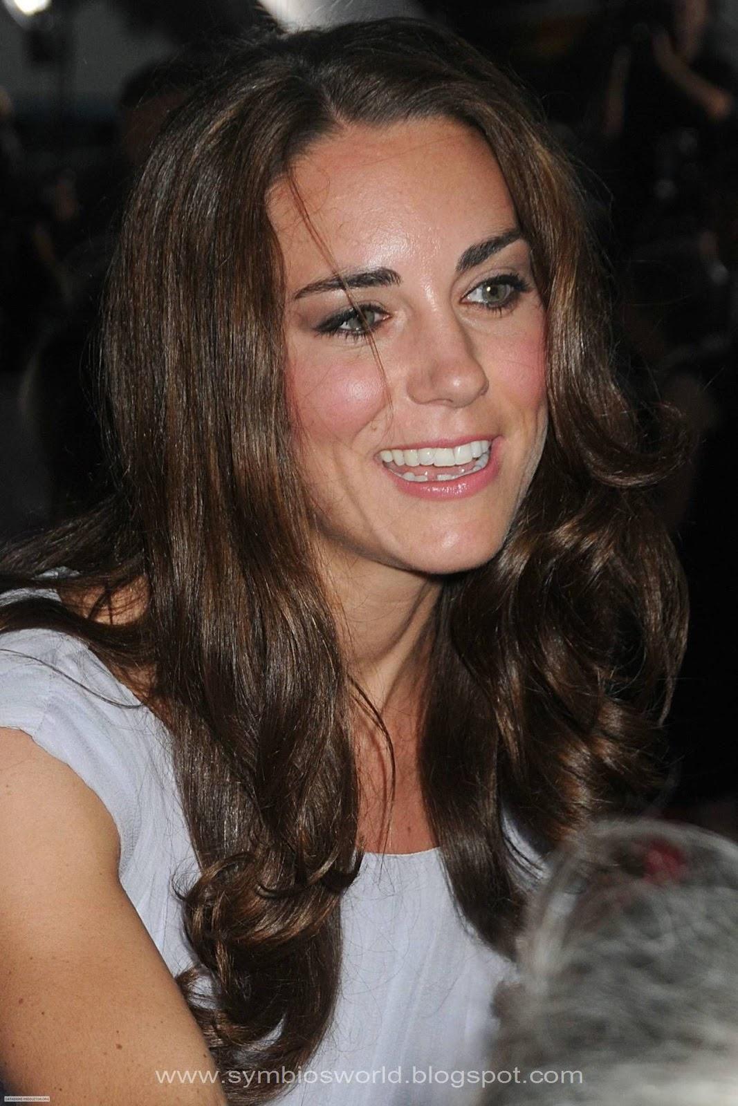 Displaying 17> Images For - Kate Middleton Hair 2013...