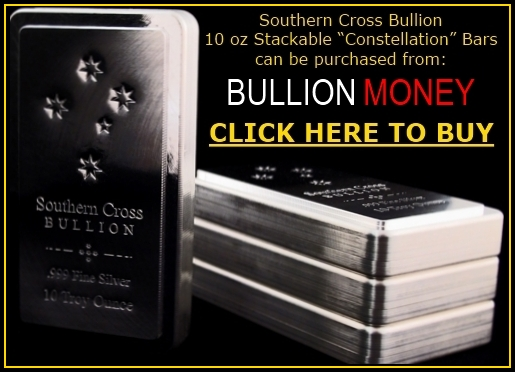 Buy bullion online - quickly, safely and at low prices