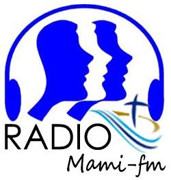 cliqueo eto raha hihaino ny Radio hianao