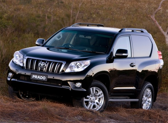 Toyota-LandCruiser-Prado.jpg