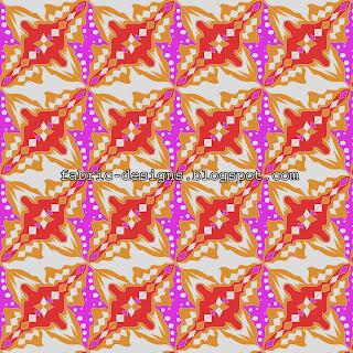 fabric geometric pattern designs
