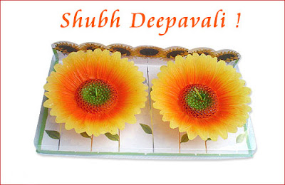 Online-Diwali-Cards.jpg (500×325)