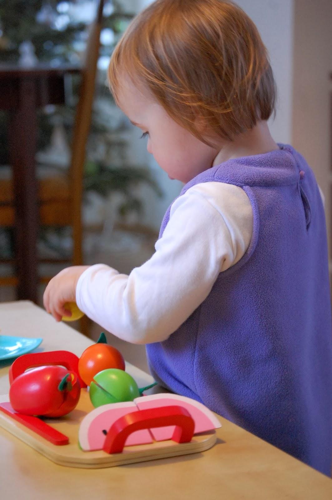 Moja Głowa Kolorowa Kuchnia Dla Dzieci