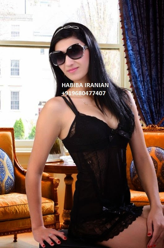 Dubai Escorts, Escort Girls Dubai, Call Girls in Dubai, Escort Models in Dubai, Escorts Agency Dubai, Escorts in Dubai, Female Escort Models in   Dubai, Independent Escorts Dubai, Dubai Escort Models, Call girls in Dubai, Dubai Call Girls, Dubai escort girls, Escorts in Dubai, Independent   Escorts in Dubai, best escorts in dubai, dubai call girl, dubai girls, escort in Dubai, girls in dubai, massage girls in dubai, prostitute in dubai,   sex in dubai, Escorts in Dubai, Call girls in Dubai, Independent Escorts in Dubai, Dubai Call Girls, Escorts in Dubai, Call girls in Dubai, Independent Escorts in Dubai, Dubai Call Girls, escort in Dubai, Dubai escort girls, dubai girls, girls in dubai, sex in dubai, prostitute in dubai, best escorts in dubai, massage girls in dubai, Iranian Escorts in Dubai, Turkey Escorts in Dubai, Lebanese Escorts in Dubai, Moldovian Escorts in Dubai, Ukrainian Escorts in Dubai, Dubai Escorts Agency, Dubai Escorts, Escorts in Dubai, Persian Escorts in Dubai, Iranian Call Girls in Dubai, Lebanese Escorts in Dubai, Dubai Escorts Services, Dubai Escorts Agency, UAE Escorts, UAE Adult Dating, Massage in Dubai, Dubai Escorts Agency, Dubai Escorts, Escorts in Dubai, Persian Escorts in Dubai, Iranian Call Girls in Dubai, Lebanese Escorts in Dubai, Dubai Escorts Services, Dubai Escorts Agency, UAE Escorts, UAE Adult Dating, Massage in Dubai, UAE 18+ services, Moldavian Call Girls, Turkey Call Girls Massage in Dubai, Online Escorts, Escort, United Arab Emirates Budget Escorts