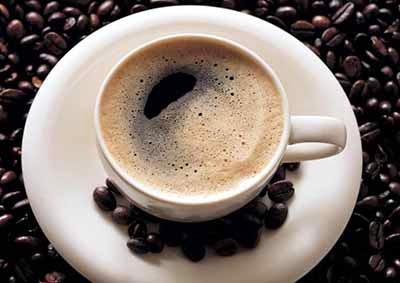 القهوة الامريكية ابرز انواع القهوة