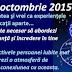 Horoscop Peşti octombrie 2015