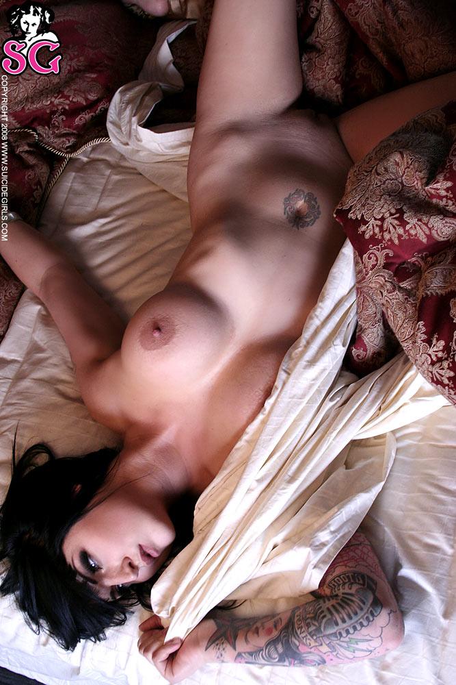 http://1.bp.blogspot.com/-hI430gfIpfw/TqQ15Io6d2I/AAAAAAAADQY/hq2x7gqBIfM/s1600/5b5fb1b54a620bd9abc4b89a89b763f3.jpg