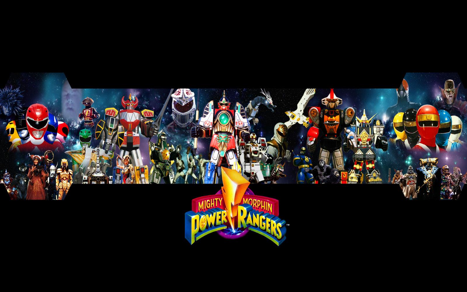 http://1.bp.blogspot.com/-hI5V-YmozDg/TnMUtw6mQtI/AAAAAAAAABA/quctwofe5sg/s1600/Mighty-Morphin-Power-Rangers-Widescreen-Wallpaper.jpg