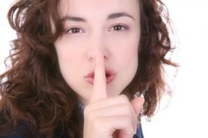 Girl Shh Seo Secrets