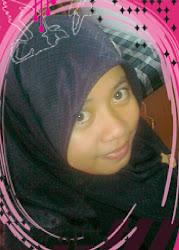 it's me.,.