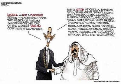 http://1.bp.blogspot.com/-hIAY2SVzkTQ/UnLe_Z5nP7I/AAAAAAAAA5U/ClrEZsEVdEE/s400/ObamaCartoon-AmericaNotChristian.jpg