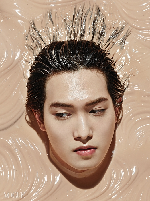 CN Blue Lee Lee Jong Hyun