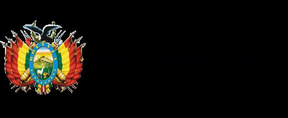 Servicio General de Identificación Personal - SEGIP