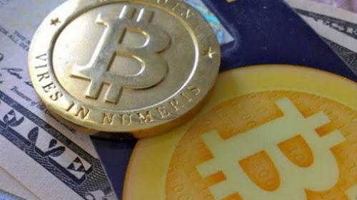 Previsões para bitcoin em 2016!!!