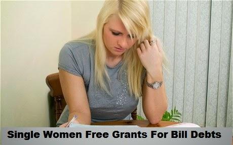 bill_debt_for_single_women