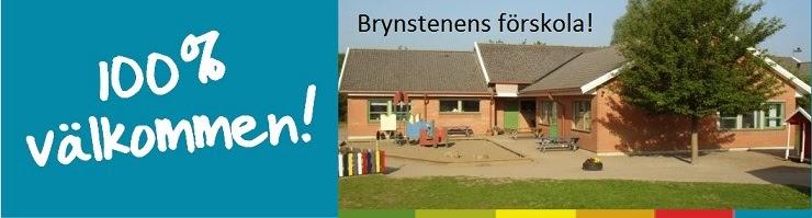 Brynstenens förskola