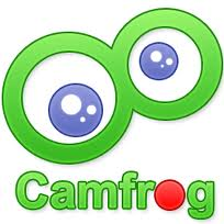 Download Camfrog Pro 6 Full Version