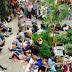 """ΟΗΕ: Η Ελλάδα να ελέγξει το """"πλήρες χάος"""" στα νησιά όπου αποβιβάζονται μετανάστες"""