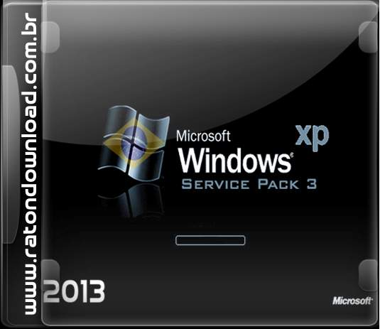 Jre 1 6 free download for windows xp service pack 3 for Window xp service pack 3