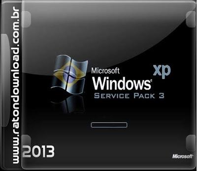 download windows xp 32 bit professional