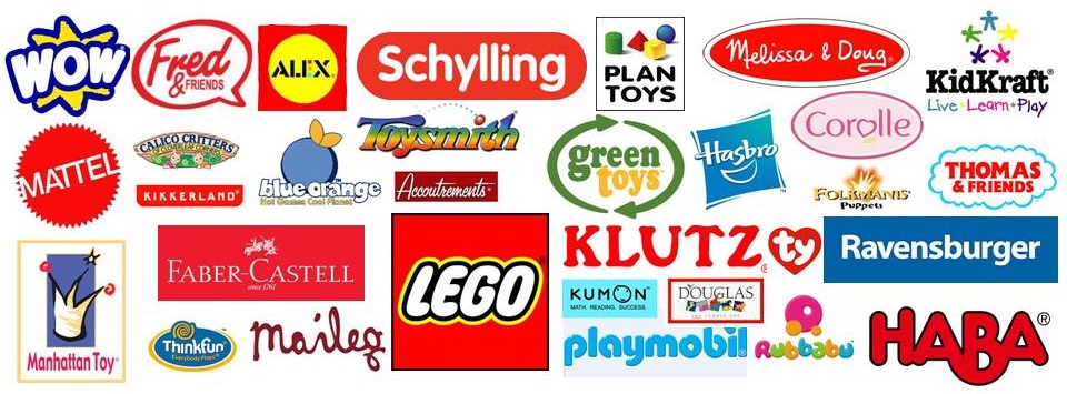 landis labyrinth inc brands that we carry