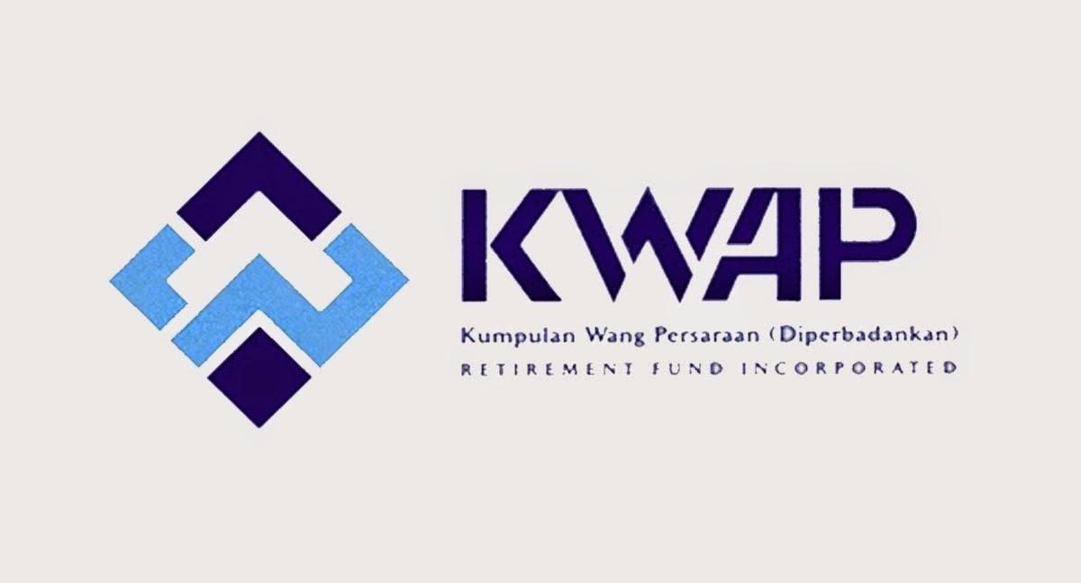 Jawatan Kerja Kosong Kumpulan Wang Persaraan (KWAP) logo www.ohjob.info april 2015