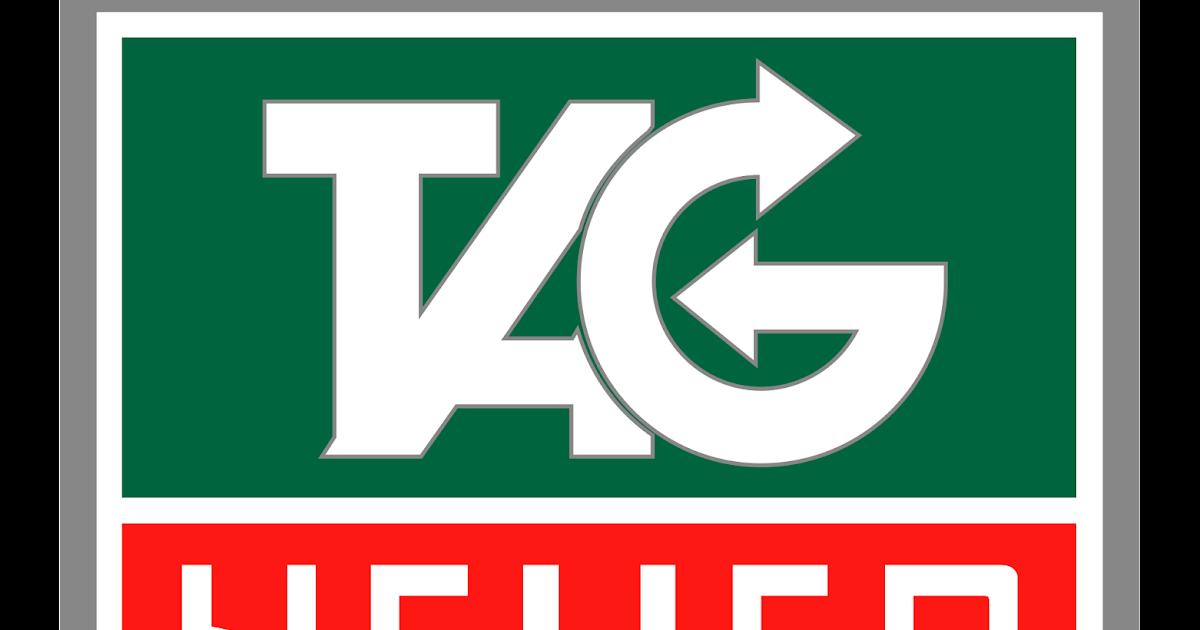 tag heuer logo png wwwimgkidcom the image kid has it