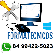 FormatecMcos
