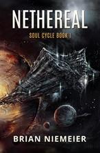 Nethereal for Kindle