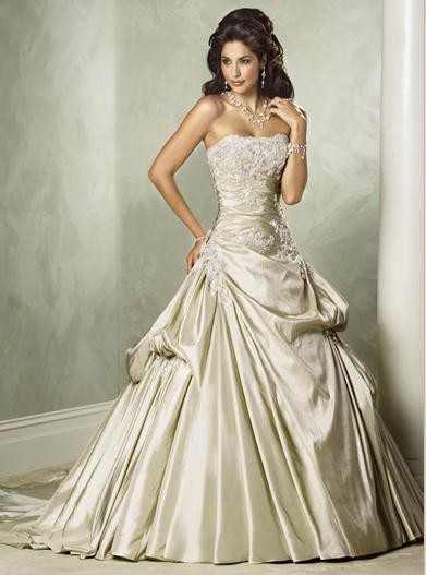 But How Can These Magical Wedding Dress That Saves The Big Day A Great Way To Find Special Will Look For Vintage Dresses